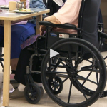 Violence in long-term care homes prompts fears of staffing crisis