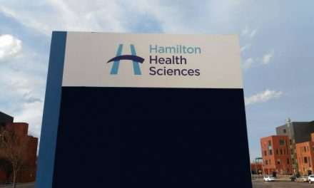 Public inquiry says more autopsies will better protect LTC residents, so why is province cutting forensic pathology in Hamilton?