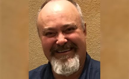 Death of Brother Rick Bourre, President of CUPE Local 4807
