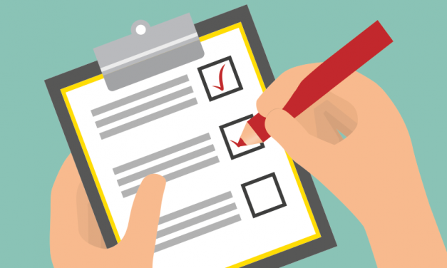 Checklist: Redeployment of hospital staff into long-term care