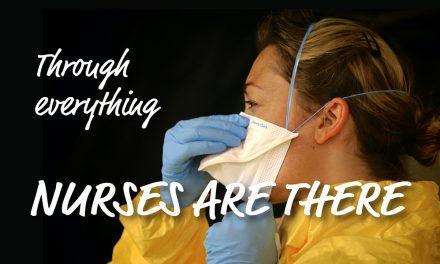 Celebrating our incredible RPNs this Nursing Week