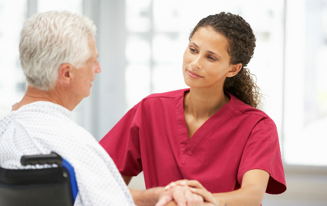 SEIU Healthcare, OCHU-CUPE and Unifor Support Changes to Registered Practical Nurses Practice Recommended by the College of Nurses of Ontario